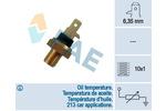 Czujnik temperatury płynu chłodzącego FAE 31610