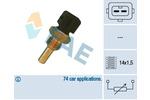 Czujnik temperatury płynu chłodzącego FAE 32560 FAE 32560