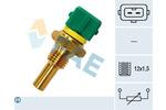 Czujnik temperatury głowicy cylindra FAE 33120 FAE 33120