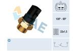 Przełącznik termiczny wentylatora chłodnicy FAE 37280