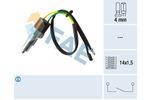 Przełącznik świateł cofania FAE 40580