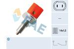Przełącznik świateł cofania FAE 40601 FAE 40601