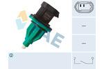 Przełącznik świateł cofania FAE 40605 FAE 40605