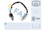 Przełącznik świateł cofania FAE 40760