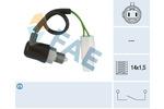 Przełącznik świateł cofania FAE 40850