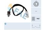 Przełącznik świateł cofania FAE 40890