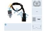 Przełącznik świateł cofania FAE 40897 FAE 40897