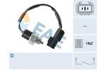 Przełącznik świateł cofania FAE 40898 FAE 40898