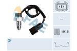 Przełącznik świateł cofania FAE 40900 FAE 40900