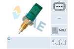 Przełącznik świateł cofania FAE 40998 FAE 40998