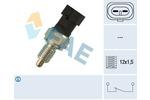 Przełącznik świateł cofania FAE 41170 FAE 41170
