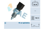 Przełącznik świateł cofania FAE 41220