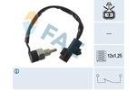 Przełącznik świateł cofania FAE 41248