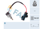 Przełącznik świateł cofania FAE 41249