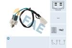 Przełącznik świateł cofania FAE 41286