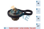 Termostat układu chłodzenia FAE 5303291