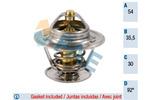Termostat układu chłodzenia FAE 5303992 FAE 5303992