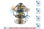 Termostat układu chłodzenia FAE 5307488 FAE 5307488