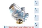 Termostat układu chłodzenia FAE 5320092