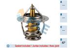 Termostat układu chłodzenia FAE 5324282 FAE 5324282