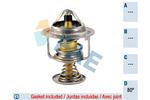 Termostat układu chłodzenia FAE 5324880 FAE 5324880