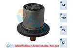 Termostat układu chłodzenia FAE 5331082 FAE 5331082