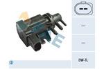 Przetwornik ciśnienia turbosprężarki FAE 56006 FAE 56006