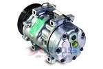 Kompresor klimatyzacji MEAT & DORIA K19095 MEAT & DORIA K19095