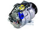 Kompresor klimatyzacji MEAT & DORIA K15124 MEAT & DORIA K15124