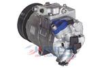 Kompresor klimatyzacji MEAT & DORIA  K15188