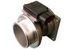 Przepływomierz masowy powietrza MEAT & DORIA 86001 MEAT & DORIA 86001