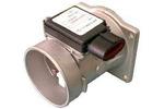 Przepływomierz masowy powietrza MEAT & DORIA 86002 MEAT & DORIA 86002