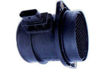 Przepływomierz masowy powietrza MEAT & DORIA 86211