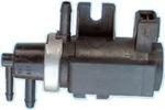 Konwerter ciśnienia układu wydechowego MEAT & DORIA 9086