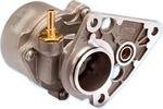 Pompa podciśnieniowa układu hamulcowego - pompa vacuum MEAT & DORIA 91006