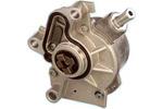 Pompa podciśnieniowa układu hamulcowego - pompa vacuum MEAT & DORIA 91018 MEAT & DORIA 91018