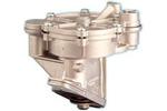 Pompa podciśnieniowa układu hamulcowego - pompa vacuum MEAT & DORIA 91024 MEAT & DORIA 91024