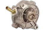 Pompa podciśnieniowa układu hamulcowego - pompa vacuum MEAT & DORIA 91039 MEAT & DORIA 91039