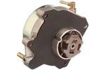 Pompa podciśnieniowa układu hamulcowego - pompa vacuum MEAT & DORIA 91063 MEAT & DORIA 91063