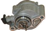 Pompa podciśnieniowa układu hamulcowego - pompa vacuum MEAT & DORIA 91083