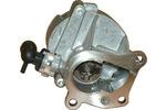 Pompa podciśnieniowa układu hamulcowego - pompa vacuum MEAT & DORIA 91084 MEAT & DORIA 91084