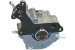 Pompa podciśnieniowa układu hamulcowego - pompa vacuum MEAT & DORIA 91098