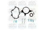 Zestaw naprawczy pompy podciśnieniowej (układ hamulcowy) MEAT & DORIA  91113