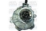 Pompa podciśnieniowa układu hamulcowego - pompa vacuum MEAT & DORIA 91115 MEAT & DORIA 91115