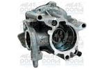 Pompa podciśnieniowa układu hamulcowego - pompa vacuum MEAT & DORIA 91117