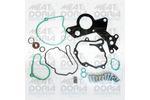 Zestaw naprawczy pompy podciśnieniowej (układ hamulcowy) MEAT & DORIA  91147