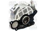 Pompa podciśnieniowa układu hamulcowego - pompa vacuum MEAT & DORIA 91155