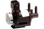 Konwerter ciśnienia układu wydechowego MEAT & DORIA 9127 MEAT & DORIA 9127