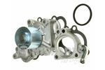 Pompa wody NIPPARTS J1512105