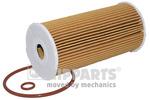 Filtr oleju NIPPARTS N1310307 NIPPARTS N1310307